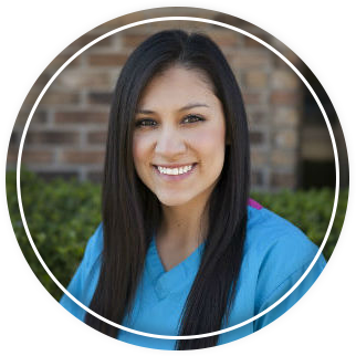 Cosmetic Dentist Shreveport LA